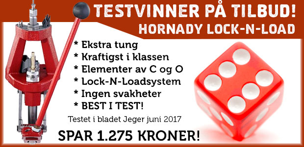 Hornady_testvinner_locknload_3.jpg