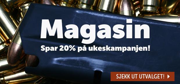 Magazines_4.jpg