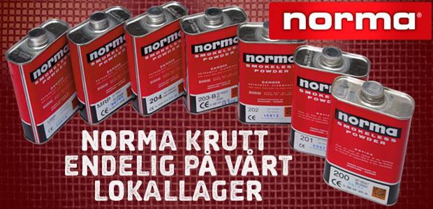 Norma_krutt.jpg