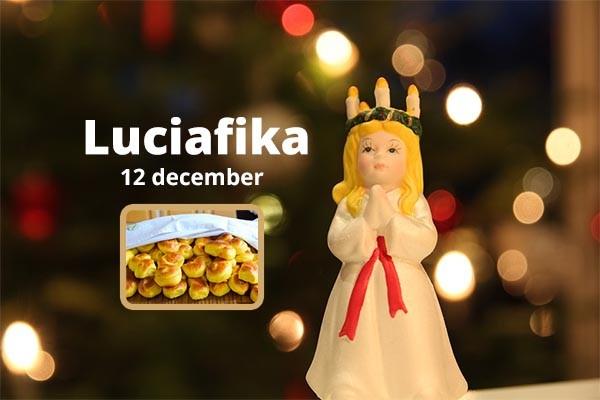Luciafika