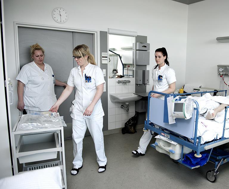 Synergimartssygeplejersker.jpg