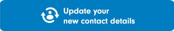 Update your new contact details