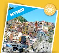 Sommerferie i Norditalien