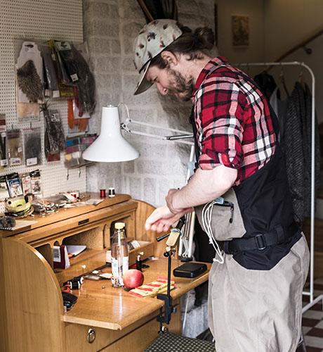 ima135155 – craftsman