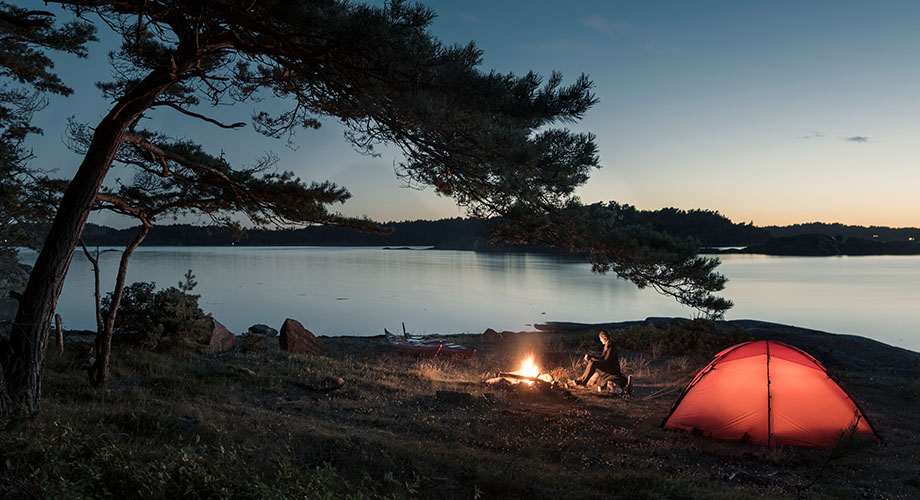 ima151295 – camping spot by the sea