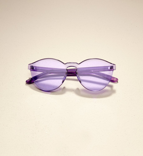 Ima161416 – purple sunglasses.