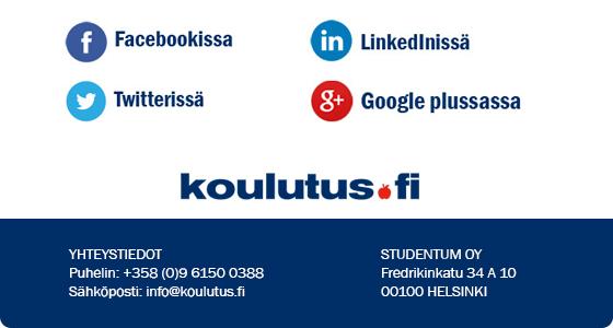 Koulutus.fi