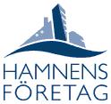 Malmö Företagsgrupp