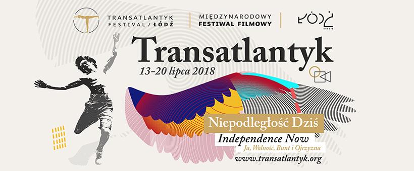 Foto: Transatlantyk 2018