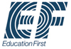 EF Education First - dit studieår i udlandet