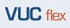 Læs mere om dine uddannelsesmuligheder på VUC flex