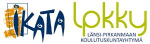 Ikaalisten käsi- ja taideteollisuusoppilaitos, IKATA