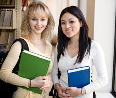 Lukio vai ammatillinen koulutus?