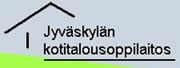 Jyväskylän kotitalousoppilaitos
