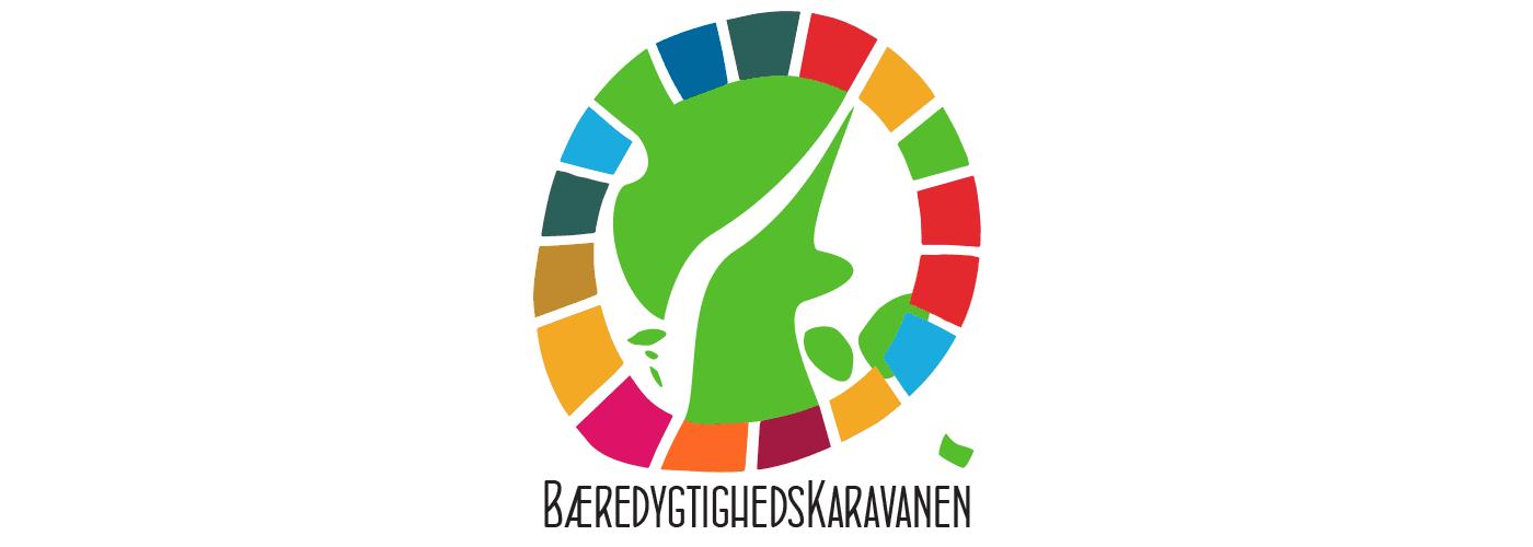 Novo Nordisk: Cirkulær produktion og verdensmål i Biotech City med Bæredygtighedskaravanen