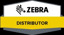 Distributor Zebra
