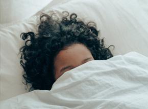 Book en enkeltovernatning til den lange køretur