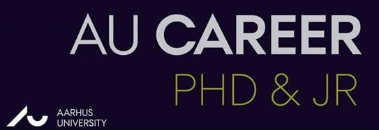PhD Career Morning