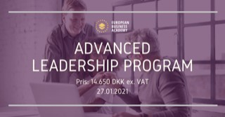 Advanced Leadership Program - Business Recoded (1)