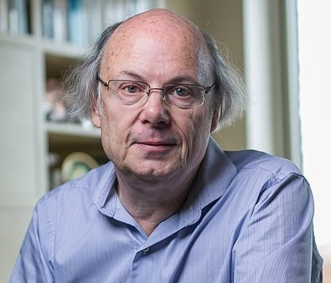 Stroustrup on The Continuing Evolution of C++