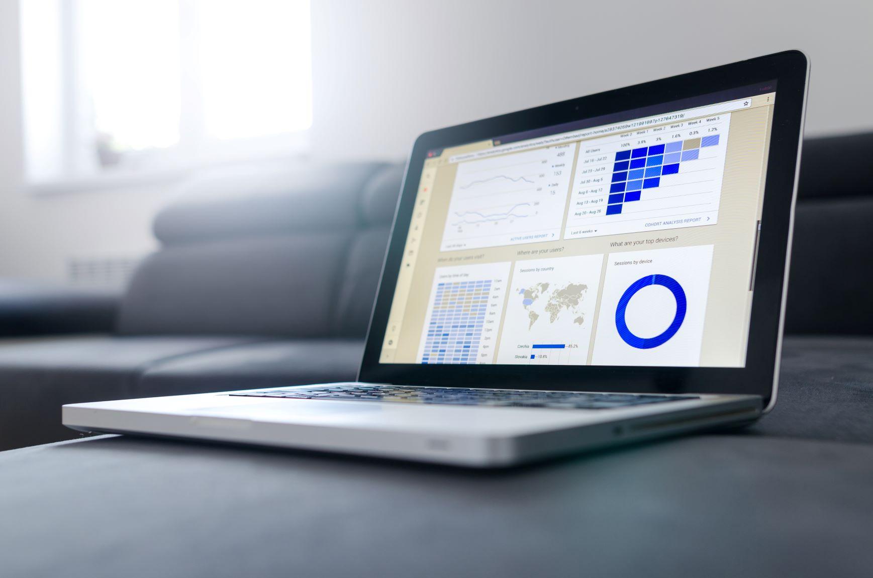 Data Talks: AI - does size still matter?