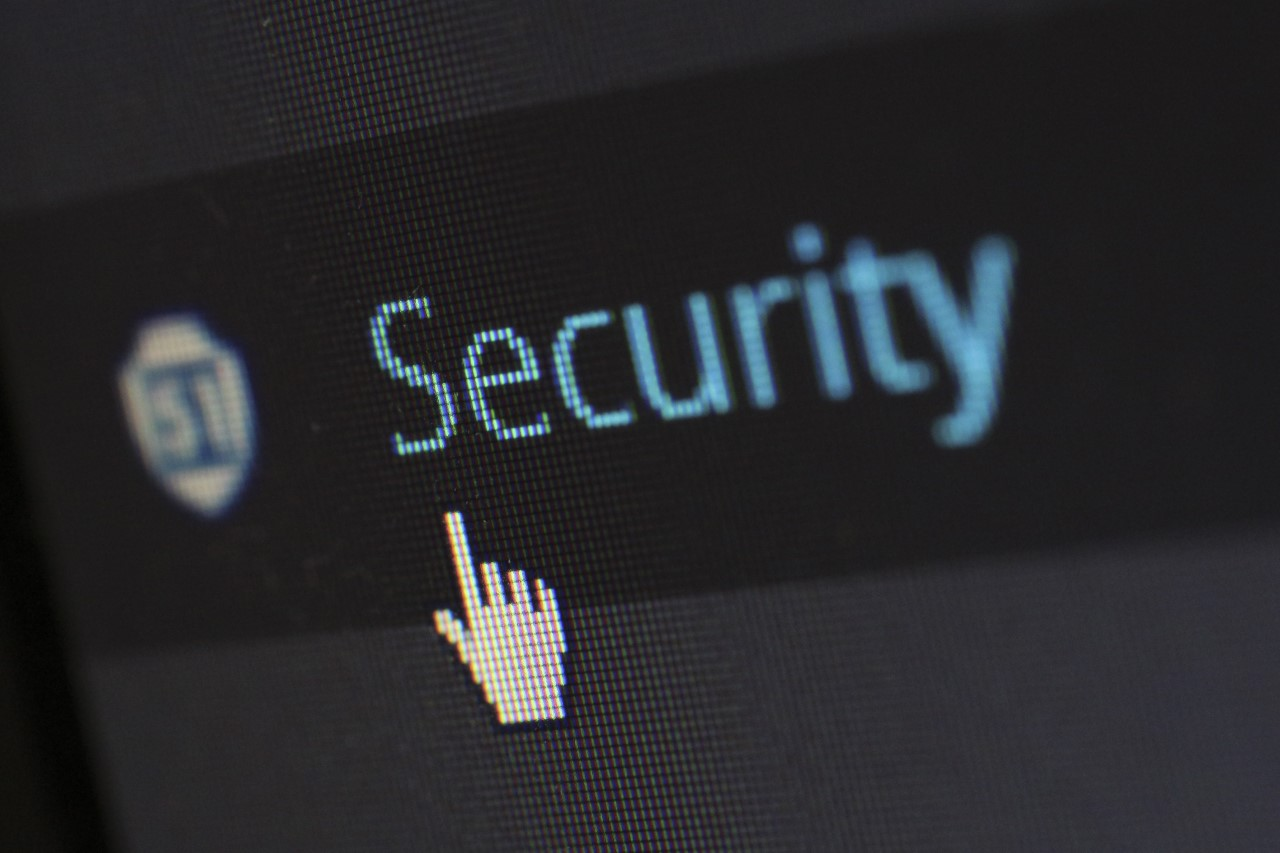 Security and trust with Trusted Platform Modules